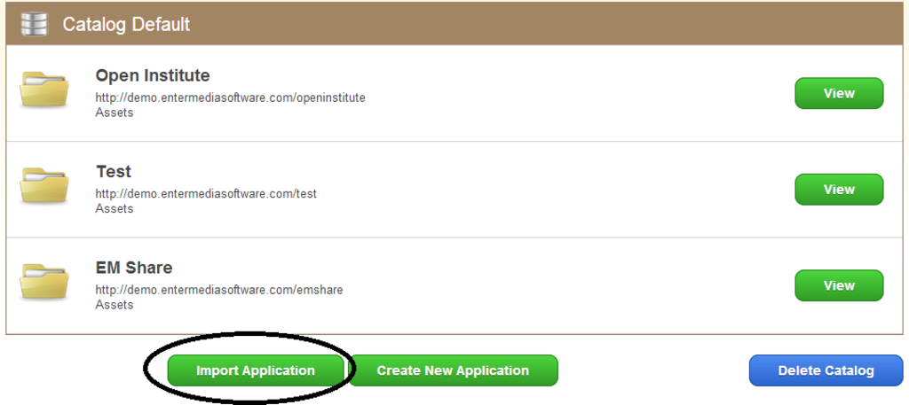 CustomizeApplication_importapppath