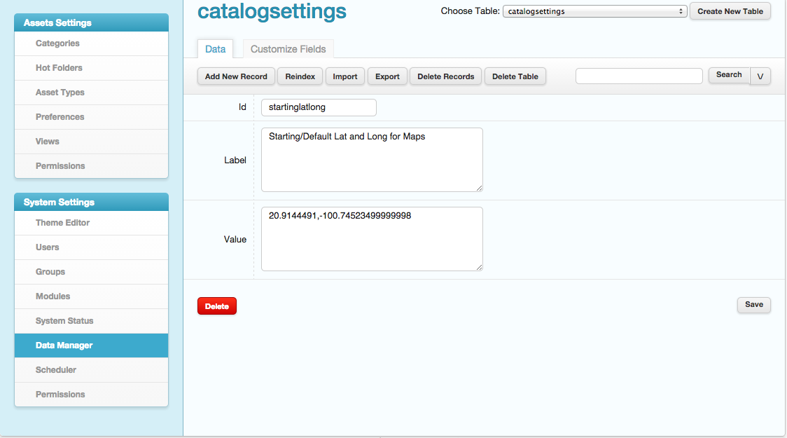 catalogsettings-EditValue