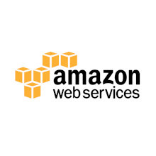Amazon Web Services Integration