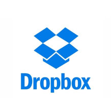 Dropbox DAM Integration