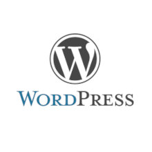 Wordpress Embed DAM
